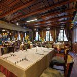 restauracja1-min